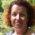 Profile picture of Trudi Wakelin
