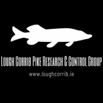 Profile picture of Lough Corrib Pike Research & Control Group